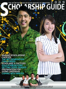 cover091